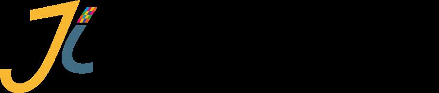 烟台金东信息科技